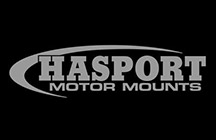 Shop Hasport