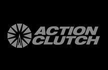 Shop Action Clutch