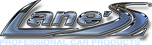 Lanes-Professional-Car-Products eBay Store