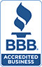 BBB Member A+ Rating