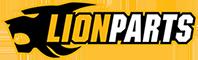 Lionparts-Powersports