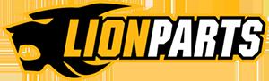 Lionparts-Powersports eBay Store