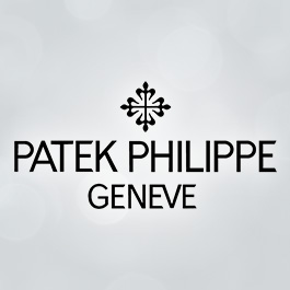 Patek Phillipe