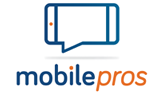 MobilePros1 eBay Store