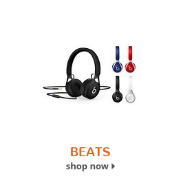 Shop Beats