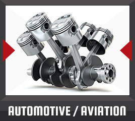 Automotive / Aviation