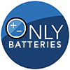 The-Only-Battery-Store eBay Store
