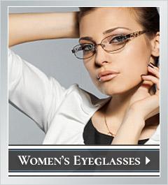 Womens Eyeglasses