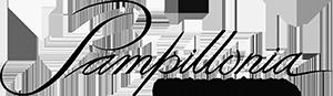 Pampillonia-Jewelers eBay Store