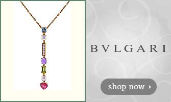 Shop Bulgari