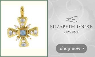 Shop Elizabeth Locke