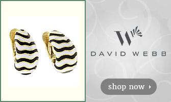 Shop David Webb