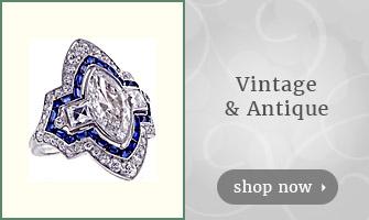 Shop Vintage & Antique