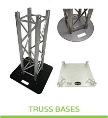 Truss Bases