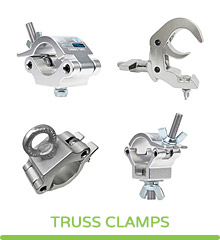 Truss Clamps