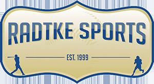 Radtke-Sports eBay Store