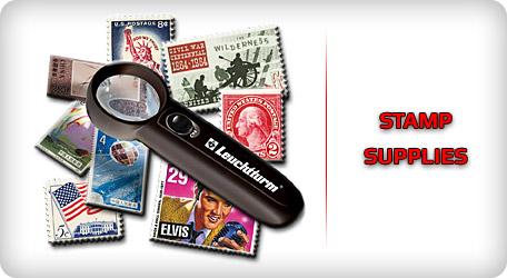 Shop Stamp Supplies