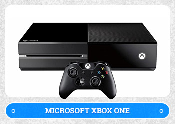 Shop Microsoft Xbox One