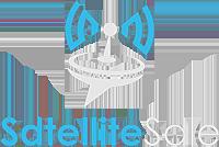 SatelliteSale eBay Store