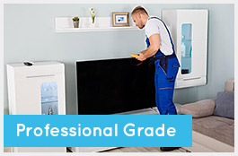 Professional Grade