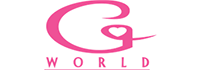 Shop G World Intimates