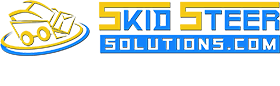 Skid-Steer-Solutions eBay Store