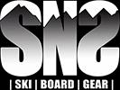 SNSBOARDS-Snowboard-Sale