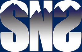 SNSBOARDS-Snowboard-Sale eBay Store