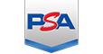 Shop PSA