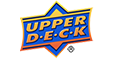 Shop Upper Deck