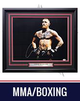 Shop MMA Boxing