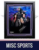 Shop Misc Sports
