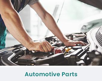 Shop Automotive Parts