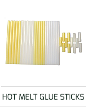 Shop Hot Melt Glue Sticks