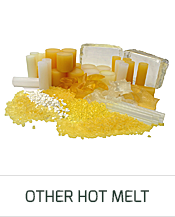 Shop Other Hot Melt