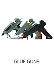 Shop Glue Guns