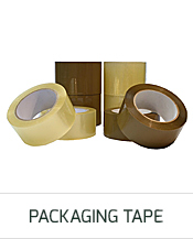 Shop Packaging Tape