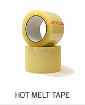 Shop Hot Melt Tape