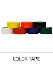 Shop Color Tape