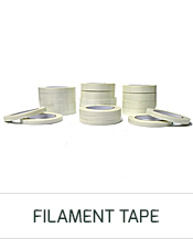 Shop Filament Tape