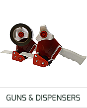 Shop Guns & Dispensers