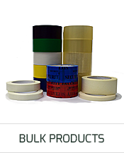 Shop Bulk Products