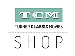 TCM-Turner-Classic-Movies eBay Store