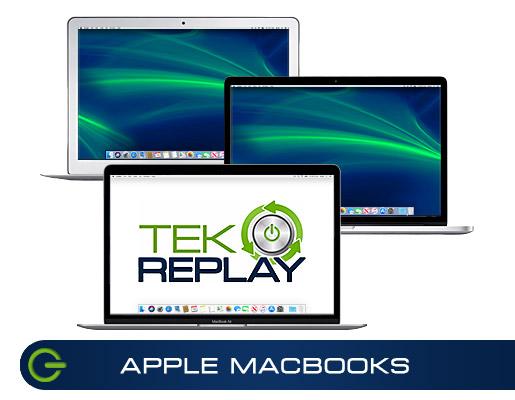 Shop Apple Macbooks