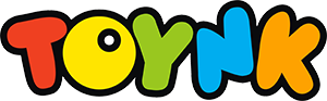 TOYNK-Toys-Costumes-and-Gifts eBay Store