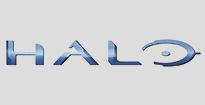 Shop Halo
