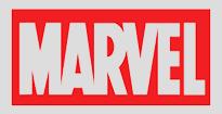 Shop Marvel