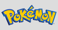 Shop Pokemon