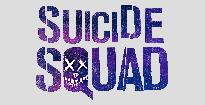 Shop Suicide Squad