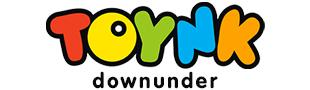 toynkdownunder